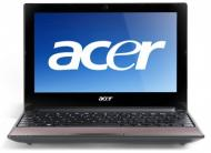 Нетбук Acer Aspire One D255E-13Ccc (LU.SEU0C.054) Brown 10.1
