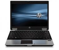 ������ HP EliteBook 2540p (VB841ST) Aluminium 12.1