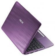 Нетбук Asus Eee PC 1015PW (1015PW-N570-N1CSAPR) Purple 10.1