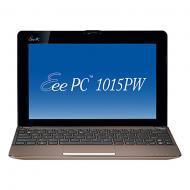 ������ Asus Eee PC 1015PW (1015PW-N570-N1CSAG) Gold 10.1