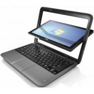 ������ Dell Inspiron Duo (210-34571Blk) Black 10.1