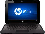 Нетбук HP Compaq Mini 110-3604sr (LR837EA) Black 10.1