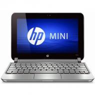 Нетбук HP Mini 210-2204sr (LD337EA) Red 10.1