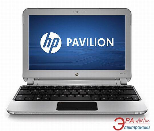 Нетбук HP Pavilion dm1-3100er (LM547EA) Black 11.6