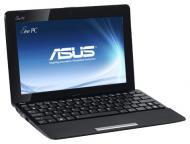 Нетбук Asus Eee PC 1011PX (1011РХ-BLK019W) Black 10.1