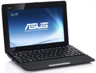 Нетбук Asus Eee PC 1011PX (1011PX-BLK016W) Black 10.1