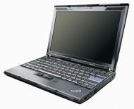 Нетбук Lenovo ThinkPad X201 (3626FG9) Black 12.1