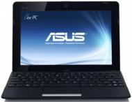 Нетбук Asus Eee PC 1015PX-BLK037W (90OA3DB36113900E53ZQ) (EPC1015PX-N570-N1CNABm) Black 10.1
