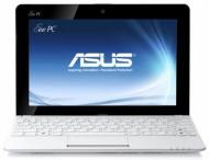 ������ Asus Eee PC 1015PX-WHI023W (90OA3DB16113900E53ZQ) (EPC1015PX-N570-N1CNAW) White 10.1