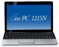 Нетбук Asus Eee PC 1215N (EPC1215N-D525-N2DVAS) (90OA2HB782169A7E33ZQ) Silver 12.1