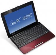 ������ Asus Eee PC 1005PX (1005PXD-N455-N1CNWR) (90OA2ZB53113900E13ZQ) Red 10.1