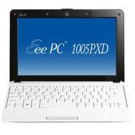 ������ Asus Eee PC 1005PXD (1005PXD-N455-N2CNAW) White 10.1