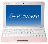 ������ Asus Eee PC 1005PXD (1005PXD-N455-N2CNAP) Pink 10.1