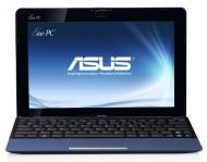 Нетбук Asus Eee PC 1015B-BLU023S 320G (C30N1CSWBL) (90OA3AB72112987E23ZU) Blue 10.1