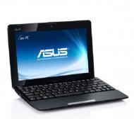 Нетбук Asus Eee PC 1015B-RED032S 320G (C30N1CSWR) (90OA3AB52112987E23ZU) Red 10.1