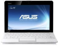 Нетбук Asus Eee PC 1015B-WHI035S 320G (C30N1CSWW) (90OA3AB32112987E23ZU) White 10.1