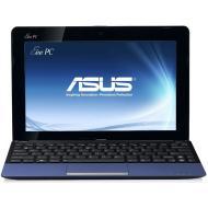 Нетбук Asus Eee PC 1015PX-BLU008W 320G (N570N1CNABL) (90OA3DB56114900E53ZU) Blue 10.1