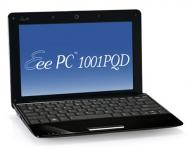 Нетбук Asus Eee PC 1001PQD (1001PQD-YLW026S) Yellow 10.1