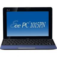 ������ Asus Eee PC 1015PN-BLU016S (1015PN-N570-N1CSABL) Blue 10.1
