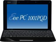 ������ Asus Eee PC 1001PQD (1001PQD-YLW024S) Yellow 10.1