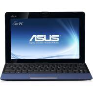 ������ Asus Eee PC 1015B (1015B-C50-N2CNABLm) Matte Blue 10.1