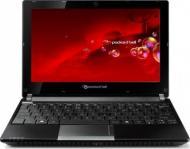 ������ Packard Bell DOT (LU.BPP08.007) Black 10.1