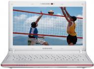 Нетбук Samsung N100 (NP-N100-DA02UA) White 10.1