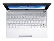Нетбук Asus Eee PC 1011PX (1011PX-WHI010W) White 10.1