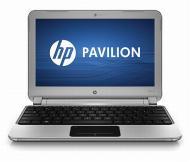 ������ HP Pavilion dm1-3201er (LS186EA) Black 11.6