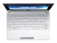 Нетбук Asus Eee PC 1011PX (1011PX-N570-N2CDWw) White 10.1