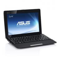 Нетбук Asus Eee PC 1011PX (1011PX-N570-N2CNWB) Black 10.1