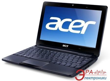 Нетбук Acer Aspire One 722-C5Ckk (LU.SFT0C.037) Black 11.6