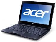 ������ Acer Aspire One 722-C5Ckk (LU.SFT0C.037) Black 11.6