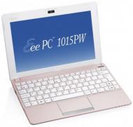 ������ Asus Eee PC 1015PW (EPC1015PW-N570-N2DNAP) (90OA39B36213900E13ZQ) Pink 10.1