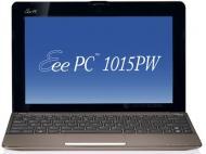 Нетбук Asus Eee PC 1015PW (EPC1015PW-N570-N1CNAG) (90OA39B24113900E13ZQ) Gold 10.1