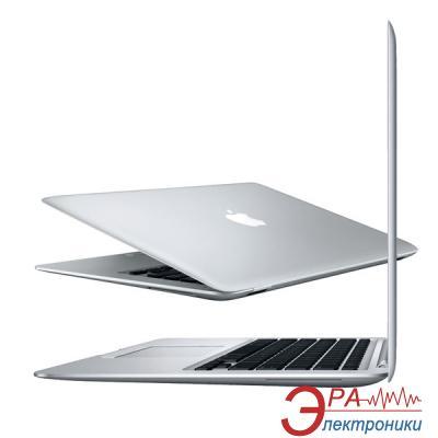 Нетбук Apple A1370 MacBook Air (Z0MG00042) White 11.6