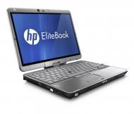 Нетбук HP EliteBook 2760p (LG682EA) Silver 12.1