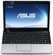 Нетбук Asus Eee PC 1215B (1215B-C50-N2DNAS) Silver 12.1