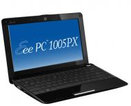 Нетбук Asus Eee PC 1005PXD (1005PXD-N455-N2CNWB) Black 10.1