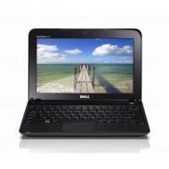 Нетбук Dell Inspiron 1018 (1018N455X2C320BW6Lpink) Pink 10.1