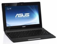 Нетбук Asus Eee PC X101H-BLACK052G (X101H-N455-N1BNWB) (90OA3JB231119D1E13ZQ) Black 10.1
