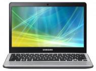 Нетбук Samsung 305U1Z (NP305U1Z-A01UA) Black 11.6