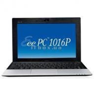 Нетбук Asus Eee PC 1016P (1016P-N455-N1BDWS) Silver 10.1