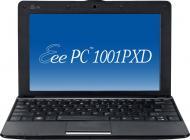 ������ Asus Eee PC 1001PXD (1001PXD-BLK038W) (90OA2YB23213900E23ZQ) Black 10.1