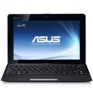 Нетбук Asus Eee PC 1011PX-BLK018W (90OA3EB36211900E53ZQ) Black 10.1