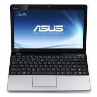 Нетбук Asus Eee PC 1215B (1215B-SIV061W) Silver 12.1
