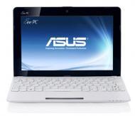 Нетбук Asus Eee PC 1015BX-WHI013W (1015BX-C50-N1CNAW) White 10.1