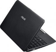 ������ Asus Eee PC 1011PX-BLK019U (90OA3EB32211902E13ZQ) Black 10.1