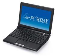 ������ Asus Eee PC 900AX (900AX-BLK015X) Black 8.9