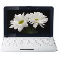 Нетбук Asus Eee PC 1005PX (90OA2RB22114987E13ZQ) White 10.1